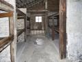 6 Auswitz-Birkenau slaapplaats 2015.jpg