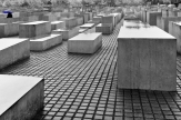 berlijn_201305_ehd_holocaust-monument_237-0513_45x18cd27