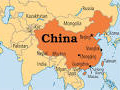 kaart China.png