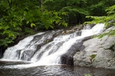 waterval896