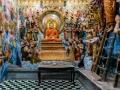 306_ROB8587 tempel Colombo46x31