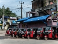 306_ROB8605 TukTuk Colombo GEPRINT
