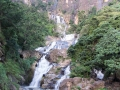 306_ROB9236 waterval3_31x31