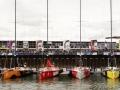 2 vloot VolvoOcean Race 2014-2015.jpg