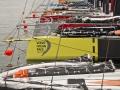 3 boeg schepen Volvo Ocean Race 2014-2015.jpg