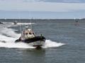 9 reddingsboot bij Volvo Ocean Race 2015.jpg